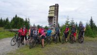 Weiterlesen: 75 km Radtour