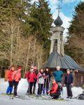 Weiterlesen: Skiwanderung am 27.1.2018