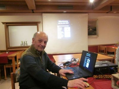 b_400_300_16777215_00_images_Veranstaltungen_Jahresrueckblick_2019_01_Dr._Dillinger.jpg