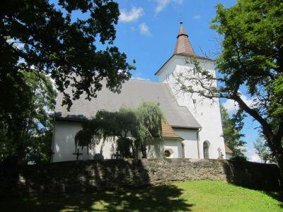 b_400_300_16777215_00_images_Wanderungen_12.7.20_Via_Nova_Kirche_St_Maurenzen.jpg